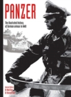 Panzer : The illustrated history of German armour in WWII - Book