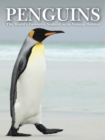 Penguins : Stunning Photographs of the World's Favourite Seabird - Book