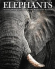 Elephants : Stunning Photographs of the World's Biggest Land Mammals - Book