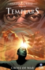 Assassin's Creed: Templars Vol. 2: Cross of War - Book