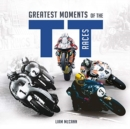 A Celebration of the TT Races - Book
