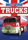 Best of British Trucks - eBook