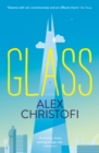 Glass - eBook