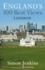 London's Best Views - eBook