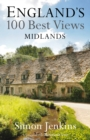 The Midlands' Best Views - eBook