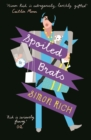 Spoiled Brats - eBook