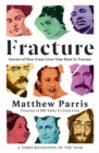 Fracture : Stories of How Great Lives Take Root in Trauma - eBook