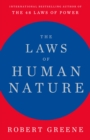 The Laws of Human Nature - eBook