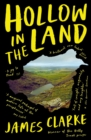 Hollow in the Land - eBook