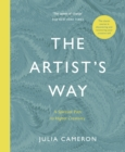 The Artist's Way : A Spiritual Path to Higher Creativity - eBook