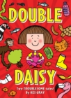 Double Daisy - Book