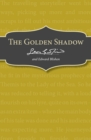 The Golden Shadow - Book