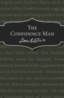 The Confidence Man - Book
