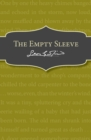 The Empty Sleeve - Book