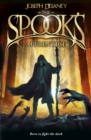 The Spook's Apprentice : Book 1 - Book