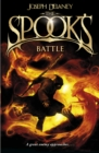 The Spook's Battle : Book 4 - Book