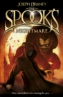 The Spook's Nightmare : Book 7 - Book