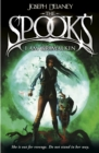 Spook's: I Am Grimalkin : Book 9 - Book