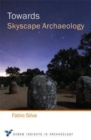 Towards Skyscape Archaeology - Book