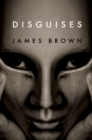 Disguises - Book