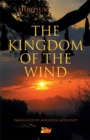 The Kingdom of the Wind - Book
