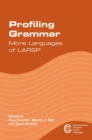 Profiling Grammar : More Languages of LARSP - Book