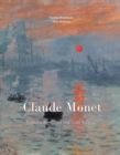The ultimate book on Claude Monet - eBook