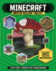 Minecraft Master Builder Toolkit - Book