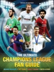 The Ultimate Champions League Fan Guide - Book