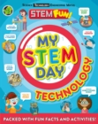 My STEM Day - Technology - Book