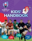 Rugby World Cup Japan 2019 (TM) Kids' Handbook - Book
