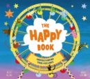 The Happy Book : A book full of feelings - Book
