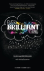 Every Brilliant Thing - Book