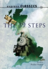 The Thirty Nine Steps - Book