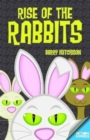 Rise of the Rabbits - Book