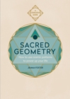 Sacred Geometry : How to use cosmic patterns to power up your life - eBook