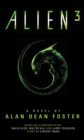 Alien 3: The Official Movie Novelization - eBook