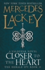 Closer to the Heart : Book 2 - Book