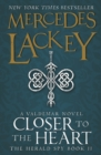 Closer to the Heart - eBook