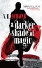 A Darker Shade of Magic - eBook