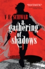 A Gathering of Shadows - eBook