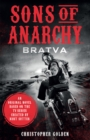 Sons of Anarchy - Bratva - eBook