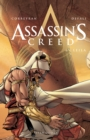 Assassin's Creed : Leila - Book