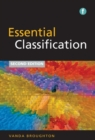 Essential Classification - Book