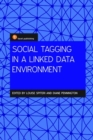 Social Tagging in a Linked Data Environment - Book