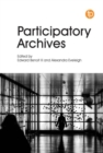 Participatory Archives - Book