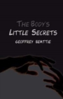 The Body's Little Secrets : A Novel - Book