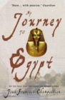 My Journey to Egypt - Book