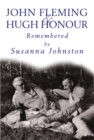 John Fleming and Hugh Honour, Remembered - eBook