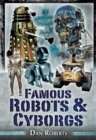 Famous Robots and Cyborgs - eBook